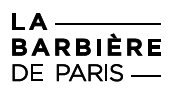 Barbière de Paris